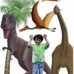dinosaur-collection-wall-mural-LSFMY-XXhqs-wUbqT
